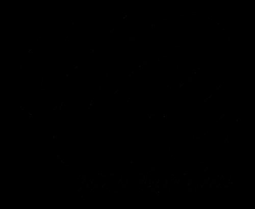 2YR-logo