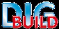 2dig_build_logo_SA