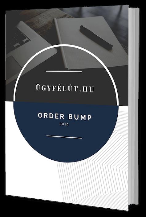 order_bump_konyv2