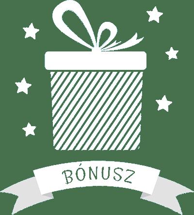 bonusz-ugyfelut